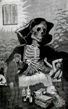 """Obrázek """"http://www.kctesin.cz/otazky/other/bild/smrt.jpg"""" nelze zobrazit, protože obsahuje chyby."""